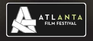 Atlanta Film