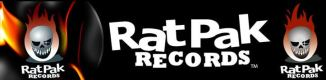 ratpakrecords